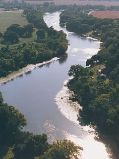 Cane River | Official Natchitoches Travel Information