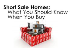 Short Sale Homes: What You Should Know When You Buy| Owning the Fence from ERA Real Estate (http://www.owningthefence.com/short-sale-homes-what-you-should-know-when-you-buy/#.U9D9IONdXmt)