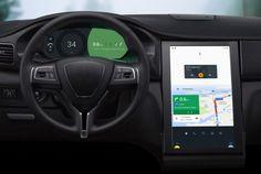 Android N a été pensé pour s'intégrer totalement aux voitures - http://www.frandroid.com/events/google-io-events/359186_android-n-a-ete-pense-sintegrer-totalement-aux-voitures  #AndroidAuto, #GoogleI/O