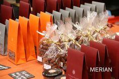 Beliebtes Mitbringsel: Schweizer Schokolade