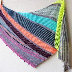 Lisa Hannes Take it all - Lisa Hannes - Maliha Designs - By Designer - Kits