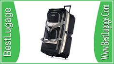 Small Carry On Luggage, 3 Piece Luggage Set, Best Carry On Luggage, Large Luggage, Cheap Luggage, Luggage Shop, Mens Luggage, Luggage Trolley, Suitcase Sale