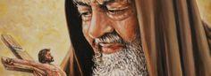 3 niezawodne modlitwy ojca Pio Madonna, Prayers, God, Life Hacks, Meditation, Angels, Funny, Bible, Dios