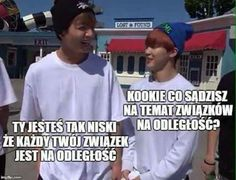 Read from the story Kpopowe memy i inne pierdoły by xiuxiae (올라) with 72 reads. To ja cri Best Memes, Funny Memes, Polish Memes, I Love Bts, Meme Faces, Bts Photo, Read News, Jikook, K Pop