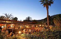 Flora's Field Kitchen - San Jose Del Cabo, Mexico .a farm-to-table experience. San Jose Del Cabo, Cabo San Lucas, Flora Farms Cabo, Los Cabos Baja California, Trip Advisor, Top Restaurants, Romantic Restaurants, Mecca, Mexico Vacation