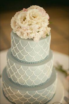 Stunning 60+ Elegant Wedding Cake Ideas https://weddmagz.com/60-elegant-wedding-cake-ideas/