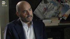 Spettacoli: Il #Commissario #Montalbano dal 13 marzo le repliche di otto episodi (link: http://ift.tt/2mO4qhd )