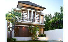 Nawan Home Design