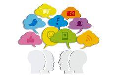 VI estudio sobre las redes sociales en España, el uso que le dan los consumidores a la red y la visión de las marcas