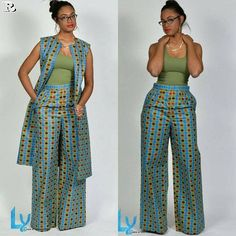 3d4ed12ac42f2 1547 Best African Fashion Prints images