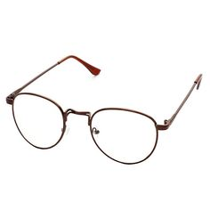 แว่นตาเรย์แบน ของแท้ เลนส์แว่นตา เป็นรอย แก้ไข กรอบแว่น เชียงใหม่ แว่นกันแดดสายตา ราคา ขายแว่นกันแดด Rayban แท้ ร้านแว่น รังสิต บํารุงสายตา วิตามิน แว่นตาเรย์แบน ผู้ชาย Contact Lens ดีไหม คอนแทคเลนส์ถนอมสายตา  http://th.xn--12cb2dpe0cdf1b5a3a0dica6ume.com/อาหารสายตาสั้น.html