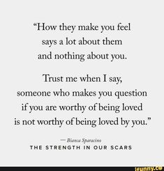 Trendy Funny Love Quotes For Him Book Love Poems For Boyfriend, Love Poem For Her, Love Quotes For Her, Boyfriend Quotes, Quotes For Him, Be Yourself Quotes, Quotes To Live By, Be With Someone Who Quotes, Love Quotes Funny