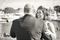Nicole & Adrian - 12.31.15  #wedding #newyearsevewedding #sandiegowedding #weddings #tablescape #pinkbouquet #socalwedding #weddingtablescape #weddingdecor #bridebouquet #weddingbouquet #bride