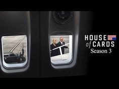 Kevin Spacey Prepares For His Inaugural Season Of Netflix's 'House of Cards' « The STEEL MILL