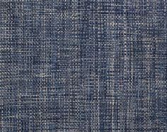 Toro View All Carpet | Stark