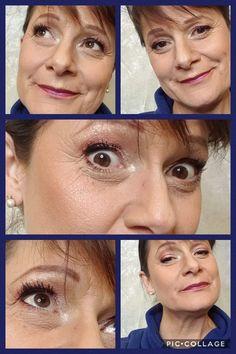 Vegas, Make Up, Cosmetics, Beauty, Makeup, Beauty Makeup, Beauty Illustration, Bronzer Makeup