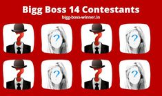Bigg Boss 14 Contestants List 2020 : Whose names are in as Bigg Boss 14 Contestants Names Karan Kundra, Rohit Shetty, Youtube Sensation, Common People, India People, School Themes, Normal Life, Latest Updates, Stunts