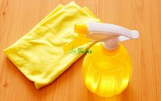 Soap Dispenser, Spray Bottle, Cottages, Cleaning Supplies, Tips, Amor, Insects, Soap Dispenser Pump, Cabins
