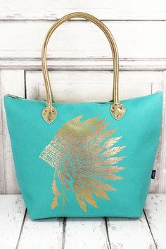 #cheif #teal #purse #indian #sassyt #affordable #graphictee sassyts.cinderell...