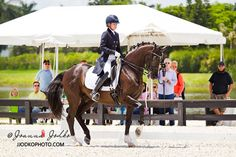 Huge congratulations to Chase and Sagacious for wonderful freestyle and high score of the day 78125%!!  #jjodkophoto #equestrian #equinephotography #dressage #freestyle #piaffe #beautiful #bayhorse #dressageshow #kon #horse #pferd #paard #cavallo #caballo #florida #wellington #highscore #palmbeachequine