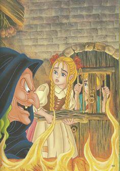 52 povesti My Memory, Printables, Princess Zelda, Children, Memories, Fictional Characters, Books, Young Children, Memoirs