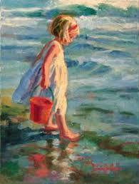 """Résultat de recherche d'images pour """"1900 plages enfants"""""""
