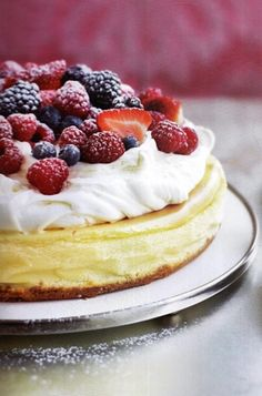 Sweet Desserts, Cake Decorating, Muffins, Cheesecake, Low Carb, Diet, Snacks, Cookies, Cake