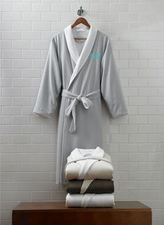 f21e8dfe98 23 Best Buy Bathrobes in London images in 2019