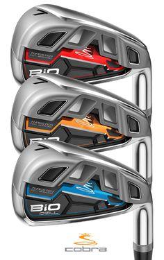 Surprising Selecting the Right Golf Club Ideas. Unutterable Selecting the Right Golf Club Ideas. New Golf Clubs, Golf Club Sets, Golf Basics, Trendy Golf, Golf Handicap, Cobra Golf, Golf Club Grips, Golf Trolley, Golf Simulators