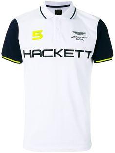Smart Casual Polo Shirt, Polo Shirt Style, Polo Shirt Brands, T Shirt Polo, Hackett Polo, Casual Outfits, Men Casual, Le Polo, Camisa Polo