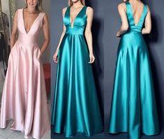 - Her Crochet Backless Evening Gowns, Formal Evening Dresses, Elegant Dresses, Royal Blue Prom Dresses, Burgundy Bridesmaid Dresses, Ball Gowns Prom, Dress Shirts For Women, Diy Dress, Dress Patterns