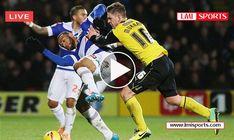 QPR vs Watford LIVE! Reddit Soccer Streams | 15 Feb 2019 England Fa, Reddit Soccer, Queens Park Rangers, Bt Sport, Tv Channels, Watford, Fa Cup, Espn, Competition