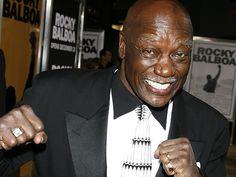 'Rocky' Star Tony Burton -- Apollo Creed's Trainer Dead at 78