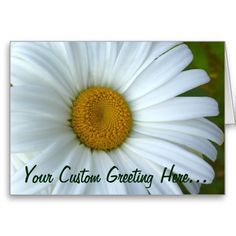 >>>Best          Daisy Card Wild Flowers Custom Greeting Cards           Daisy Card Wild Flowers Custom Greeting Cards Yes I can say you are on right site we just collected best shopping store that haveDiscount Deals          Daisy Card Wild Flowers Custom Greeting Cards Here a great deal...Cleck Hot Deals >>> http://www.zazzle.com/daisy_card_wild_flowers_custom_greeting_cards-137752783721675988?rf=238627982471231924&zbar=1&tc=terrest