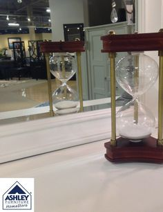 """""""Time you enjoy wasting is not wasted time.""""  ― Marthe Troly-Curtin, Phrynette Married   #Quote #Accessories #Home #Decor #Accent #AshleyFurniture #Tricities #Richland #Wa"""