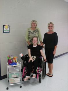 Make #BagItForward part of your back to school shopping #Cbias @Walmart @Elmers   Closer to Lucy