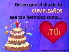 felicitaciones-de-cumpleaños-graciosas.jpg (960×720)