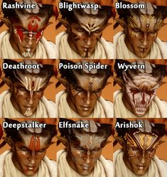 This mod replaces all of the vitaar in the game. Dragon Age Funny, Dragon Age Games, Dragon Age Qunari, Drawings For Boyfriend, Grey Warden, Dragon Age Series, Spyro The Dragon, Dragon Age Inquisition, Angels And Demons