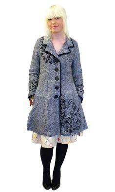 #  New Style  #2dayslook #fashion #new #nice #NewStyle  www.2dayslook.com