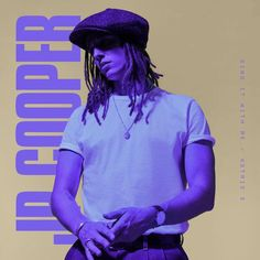 Sing It With Me - Embody Remix, a song by JP Cooper, Astrid S, Embody on Spotify Music Tv, New Music, Astrid S, Australian Ballet, North London, Def Leppard, Live In The Now, Itunes, Album Covers