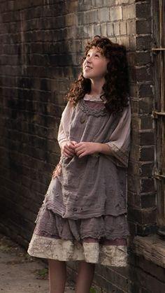 Annie The Costumer, Annie, Goth, Victorian, Dresses, Style, Fashion, Gothic, Vestidos