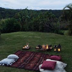 dream dates 50 Fun at Home Date Night Ideas Perfect for Parents 50 Spa zu Hause Date Night Ideas Perfekt fr Eltern ideas Cute Date Ideas, Date Ideas For Teens, Fun Ideas, Dream Dates, Picnic Date, Night Picnic, Summer Picnic, Fall Picnic, At Home Date Nights