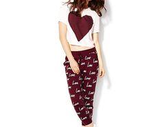 69c3bc7e17ef 27 Best Luxurious Sleepwear images
