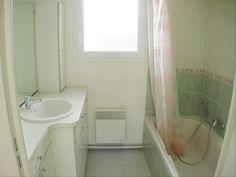Appartement 3 pièces 64 m² à louer Gap 05000, 686 € - Logic-immo.com