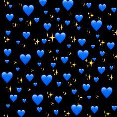 Apple Logo Wallpaper Iphone, Funny Phone Wallpaper, Sad Wallpaper, Wallpaper Iphone Disney, Heart Wallpaper, Butterfly Wallpaper, Cute Wallpaper Backgrounds, Tumblr Wallpaper, Aesthetic Iphone Wallpaper
