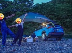 . . 素敵なお写真をレビュー投稿していただき、大変ありがとうございました😊 . . これからコスパの高い商品を企画するために 非常に参考になります🎶 . . 今後ともどうぞ宜しくお願い致します! . . —————————————————————————————— #キングキャンプを付けて投稿していただいた中から素敵な写真や動画は、キングキャンプ公式SNSでご紹介させていただきます♪ —————————————————————————————— #キングキャンプ #ブランケット #キングキャンプテーブル #キャンプ道具 #キングキャンプコット #試供品 #クーポン配布中 キャンプ2017ベストギア #キングキャンプタープ #キャンプ用品 #アウトドア用品 #キャンプすきな人と繋がりたい #ソロキャンプ用品 #ソロキャンプ女子 #ソロキャンプ飯 #タープ #タープテント #キャンプマット #アウトドア好きな人と繋がりたい #モニターモデル募集 #モニタリング #モニターキャンペーン #カーサイドタープ #キングキャンプカーサイドタープ #hinata #camphack取材… Monster Trucks