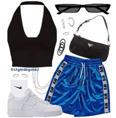 outfit for date casual Tomboy Outfits, Cute Casual Outfits, Retro Outfits, Stylish Outfits, Teenage Girl Outfits, Teen Fashion Outfits, Look Fashion, Preteen Fashion, New Outfits