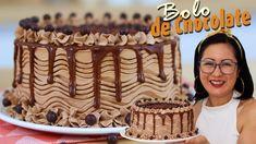 Pasta, Amazing Cakes, Tiramisu, Muffins, Birthday Cake, Pie, Cooking Recipes, Cupcakes, Cookies