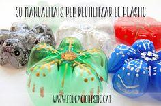 http://www.educacioilestic.cat/2013/11/30-manualitats-per-reutilitzar-el.html