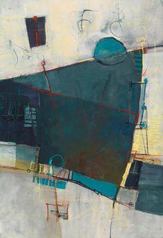 Carol Frye   Art Center Sarasota
